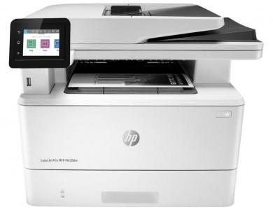 МФУ HP LaserJet Pro M428fdw MFP