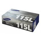 Картридж Samsung MLT-D115L ORIGINAL