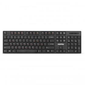 Клавиатура беспроводная SmartBuy ONE 238