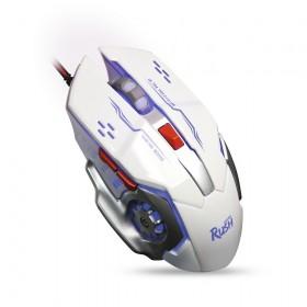 Мышь оптическая игровая SmartBuy RUSH Avatar