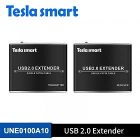 USB Extender (удлинитель USB сигнала до 100м.)