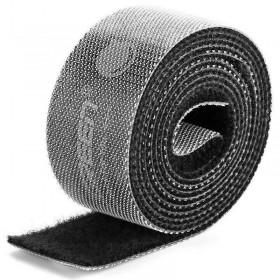Органайзер липучка для кабелей, 20mm*2m UGREEN