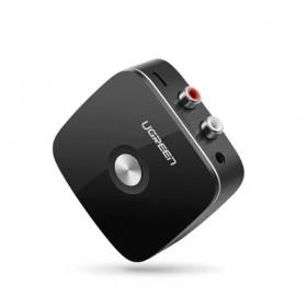 Bluetooth V4.2 Audio Receiver, 3.5mm/2RCA, UGREEN