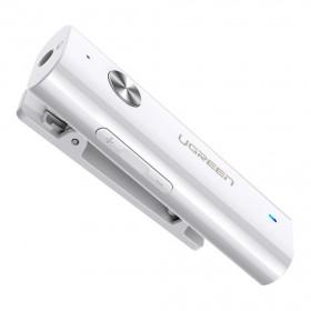 Bluetooth V5.0 Audio Receiver, 3.5mm, UGREEN