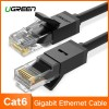 Кабель Patch-cord UTP cat.6 (Пачт-корд 1м.) UGREEN