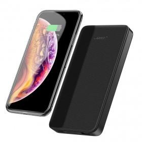 Мобильный аккумулятор Power Bank 10000mAh + QC3.0 UGREEN