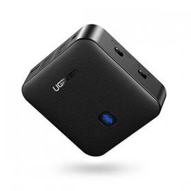 Bluetooth Audio Receiver/Transmitter V5.0 UGREEN