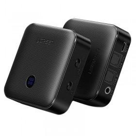 Bluetooth Audio Receiver/Transmitter V4.2 (50256) UGREEN