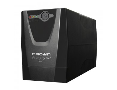 UPS Crown CMU-500X