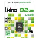 Флешки  и microSD карты 8GB, 16GB, 32GB, 64GB, 128GB