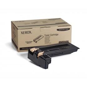 Тонер-картридж Xerox WC 4150 (006R01276) ORIGINAL