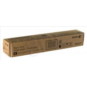 Тонер-картридж Xerox WC 7120/7125/7220/7225 (006R01461) Black ORIGINAL