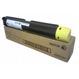 Тонер-картридж Xerox WC 7120/7125/7220/7225 (006R01462) Yellow ORIGINAL