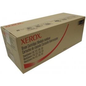 Принт-картридж Xerox М118/123/128/133 60,0 К (013R00589) ORIGINAL