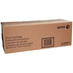 Принт-картридж Xerox WC 5325/5330/5335 (013R00591) ORIGINAL