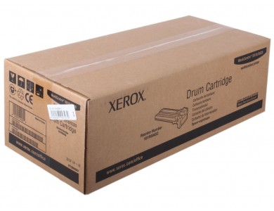 Принт-картридж Xerox WC 5016 / 5020 22,0К (101R00432) ORIGINAL