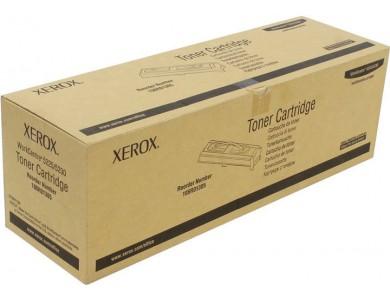 Тонер-картридж Xerox WC 5225/5230 30,0 К (106R01305) ORIGINAL