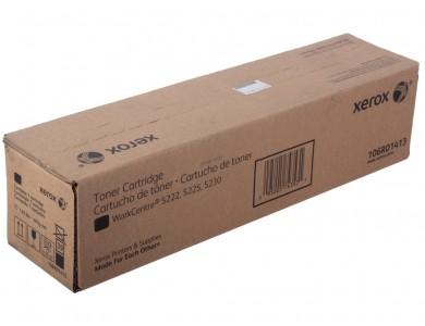 Тонер-картридж Xerox WC 5222/5225/5230 20,0 К (106R01413) ORIGINAL в Алматы
