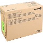 Картридж Xerox 3315/3325 5,0К (106R02310) ORIGINAL