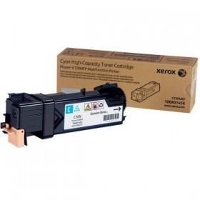 Картридж Xerox Phaser 6128MFP 2,5K (106R01456) Cyan ORIGINAL