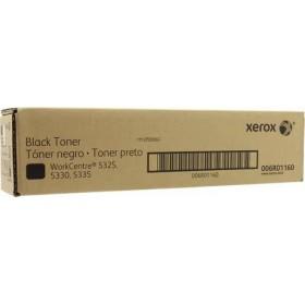 Тонер-картридж Xerox WC 5325/5330/5335 30,0K (006R01160) ORIGINAL