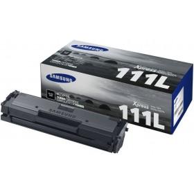 Картридж Samsung MLT-D111L ORIGINAL