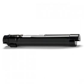 Тонер-картридж Xerox WC 7120/7125/7220/7225 (006R01461) Black OEM