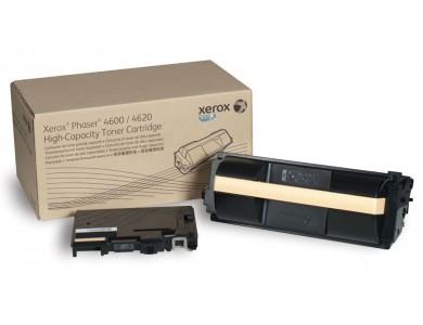 Тонер-картридж Xerox WC 4600/4620/4622 (106R01536) ORIGINAL